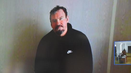 Облсуд оставил в СИЗО попавшего под следствие гендиректора «Воронежской горэлектросети»
