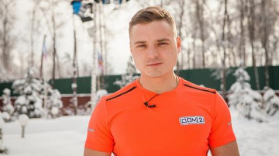 Воронежский экс-участник «Дома-2» заплатит бывшей жене 400 тыс рублей за интимное видео