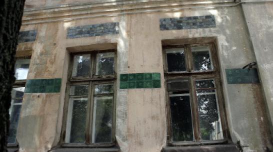 Жильцам 144 домов в Воронежской области вернут взносы за капремонт