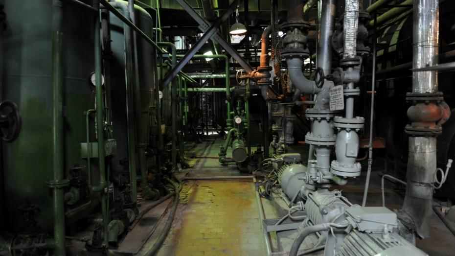 Мэрия Воронежа потратит на оформление бесхозных инженерных сетей 7,37 млн рублей