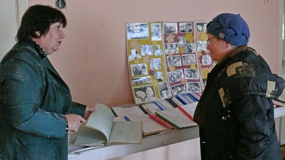 В каменском селе Пилипы создали музей