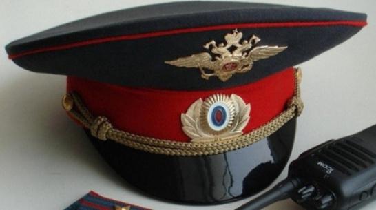 В Воронежской области 2 бывших полицейских осудят за фальсификацию доказательств