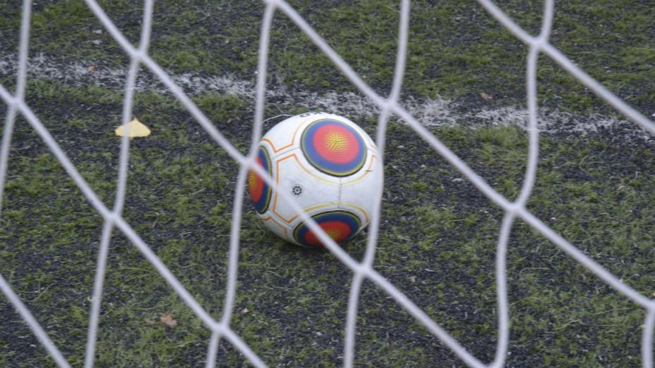 СМИ: футболисты воронежского «Факела» пока остались без продлений контрактов