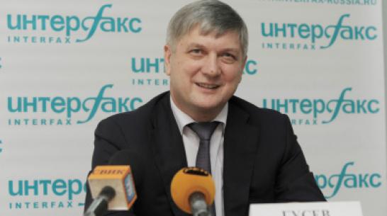 По итогам апреля-2019 глава Воронежской области остался в зоне политической стабильности