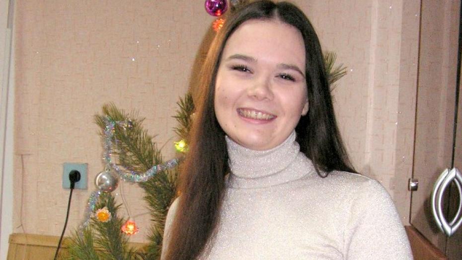 Жительница Бутурлиновки стала «Лучшим педагогом 2012 года»