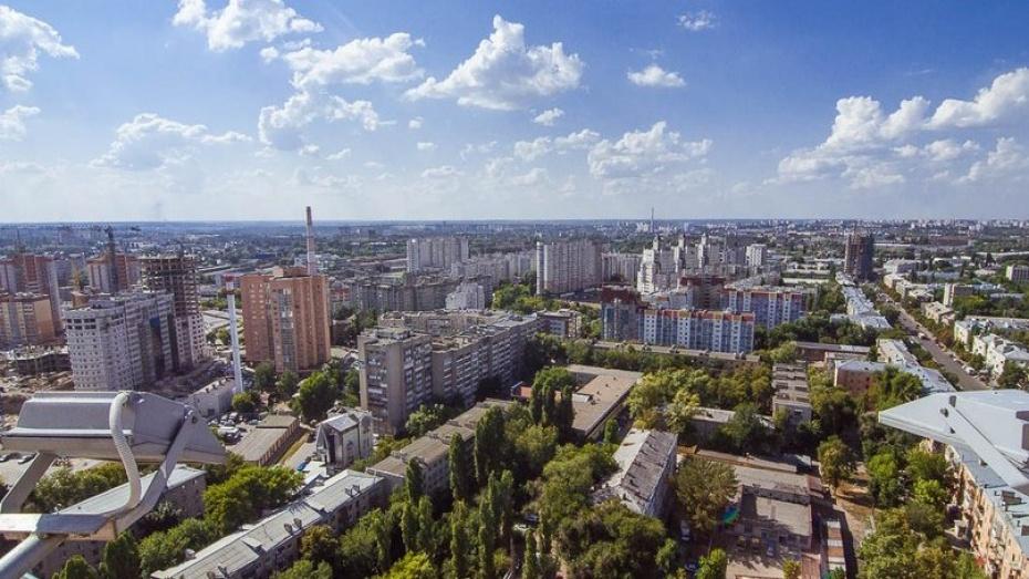 Жилищно-коммунальное предприятие «Славянка» подало в суд на должников