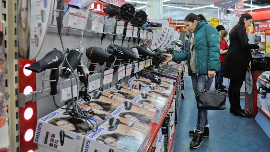 Правительство России предложило повысить НДС до 20%