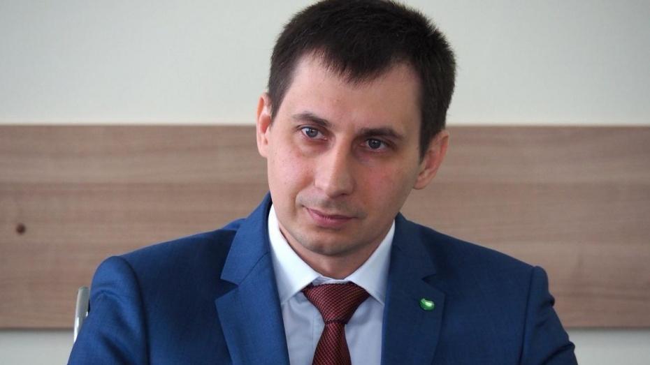 Денис Скребец: «Банк становится крупной технологической компанией»