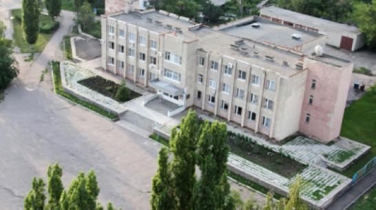 Силовики пришли с обысками в администрацию Верхнехавского района в Воронежской области