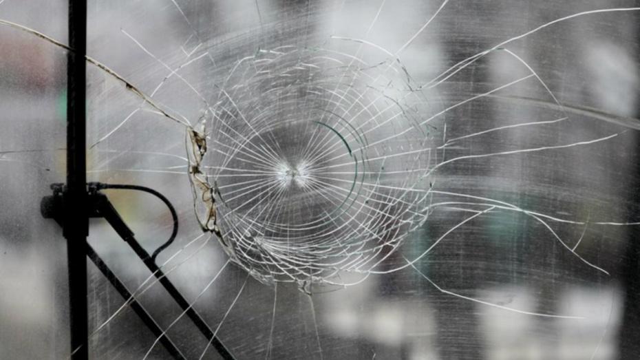 В столкновении иномарки и грузовика в Воронежской области погиб 29-летний ростовчанин
