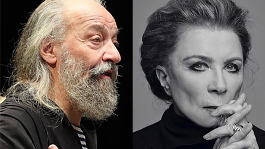 ВВоронеже назвали лауреатов Платоновской премии 2018 года