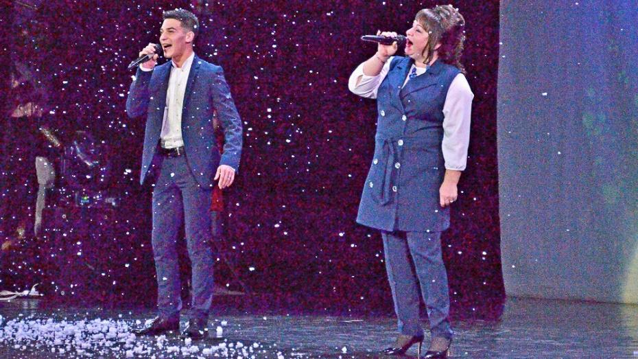 В Лисках кастинг на шоу-программу «Две звезды» пройдет 24 сентября
