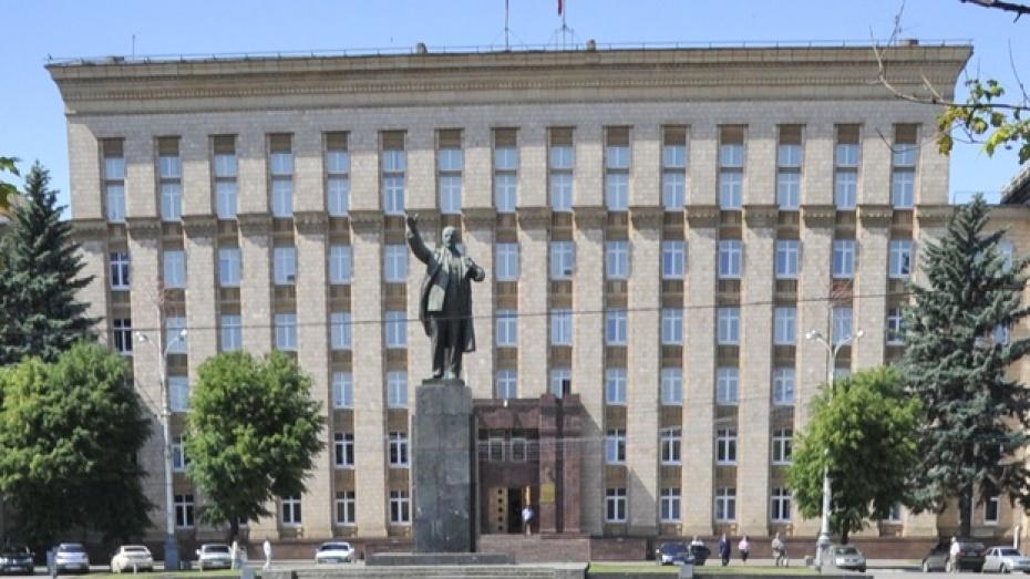 И.о. губернатора Воронежской области Александр Гусев: виновные в беспорядках в Новохоперском районе должны быть привлечены к ответственности