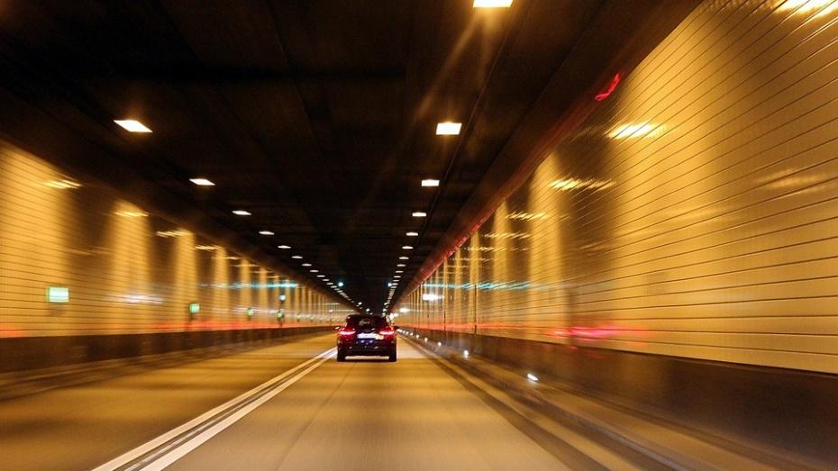 «Взгляд в будущее». Как тоннель под проспектом Революции решит проблемы Воронежа