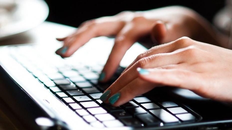 В Думе предложили ввести досудебную блокировку Tor