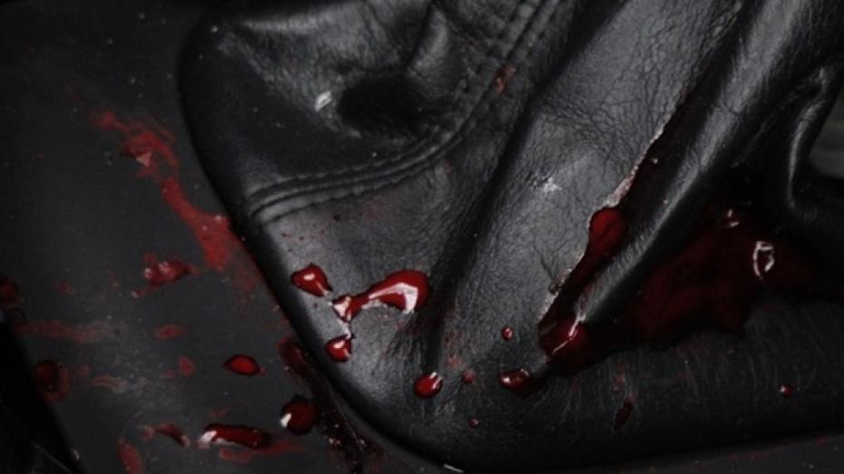 В ДТП в Грибановском районе погиб житель Москвы