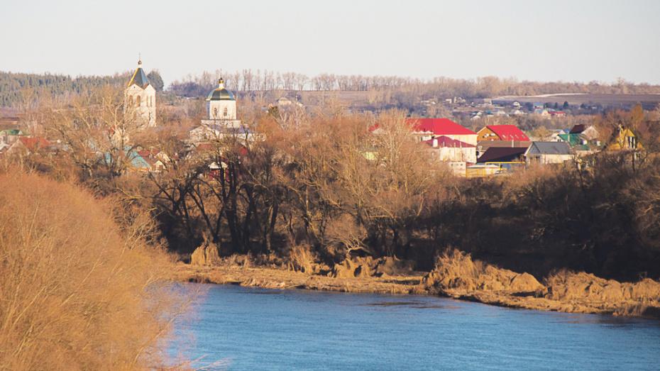 В Павловской экономической зоне появились 2 новых резидента