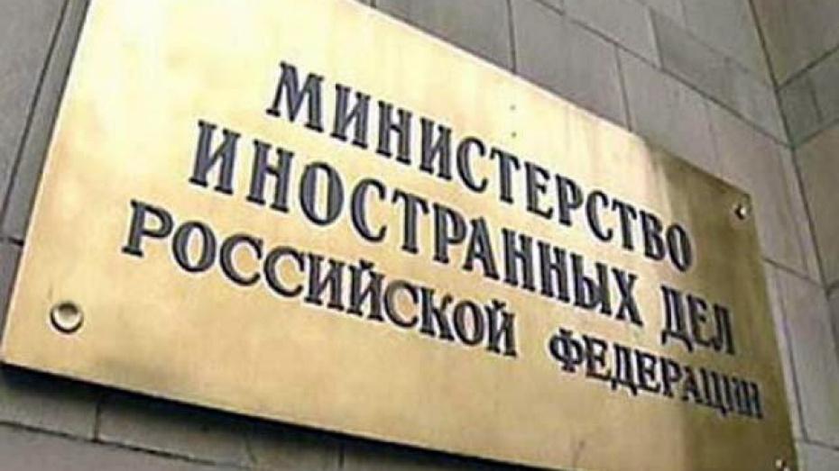 Губернатор Воронежской области принял участие в заседании Совета глав регионов