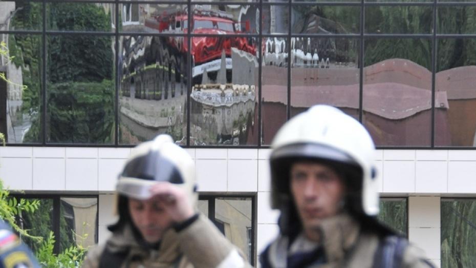 Мужчину, совравшего о бомбе в здании в полиции, будут судить за «минирование» психоневрологического диспансера