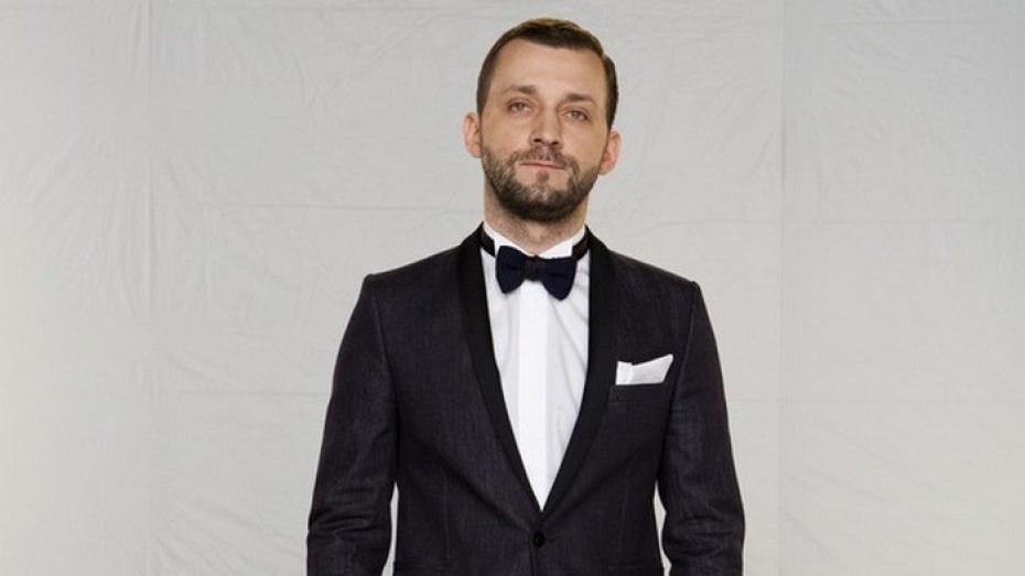 Воронежский комик раскрыл план мести фанатам Егора Крида в шоу «Вечерний Ургант»
