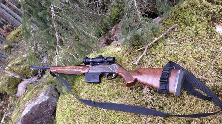 Двое павловчан попались на незаконной охоте