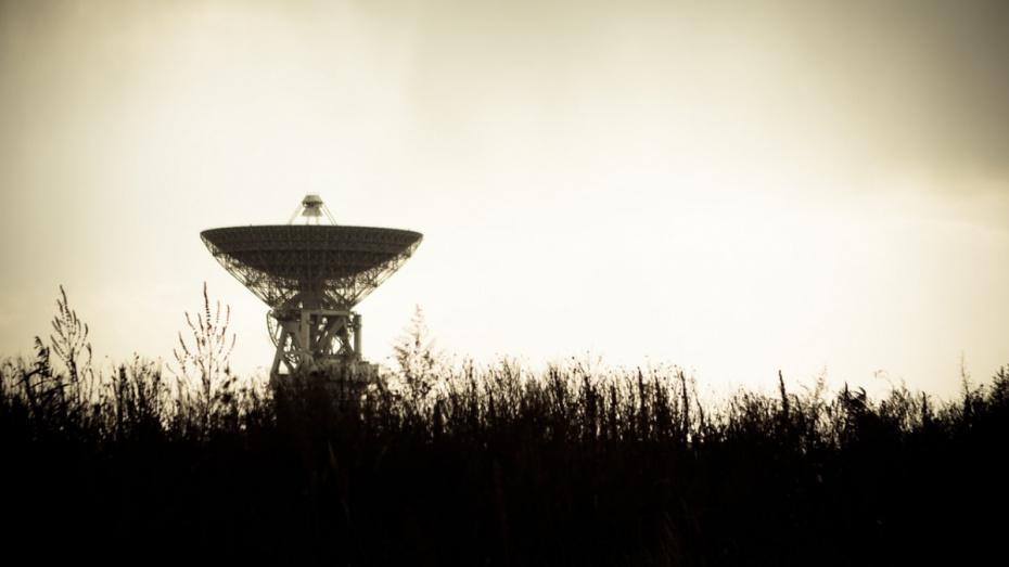 В Крыму появится радиолокационная станция «Воронеж»