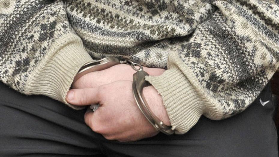 Воронежец похитил в детском саду около 40 тысяч рублей