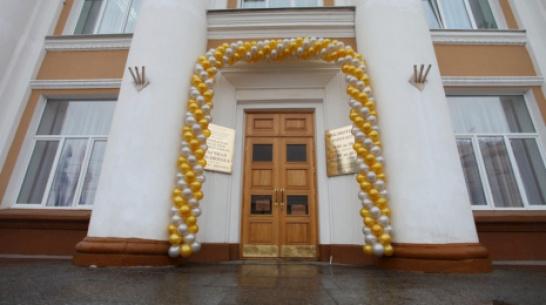 Две воронежские библиотеки победили во всероссийском конкурсе