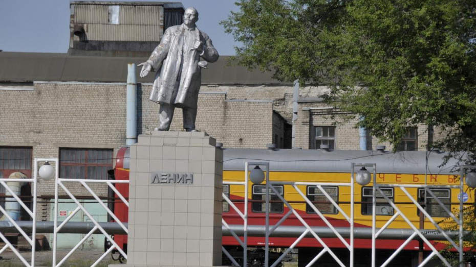 На Воронежском вагоноремонтном заводе обнаружили случаи COVID-19