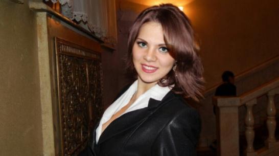 Грибановский культработник победила во Всероссийском конкурсе «Театральные ступеньки»
