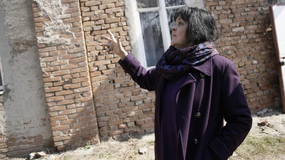 Воронежцев приглашают набесплатные экскурсии поместам, связанным сименем Вильгельма Столля