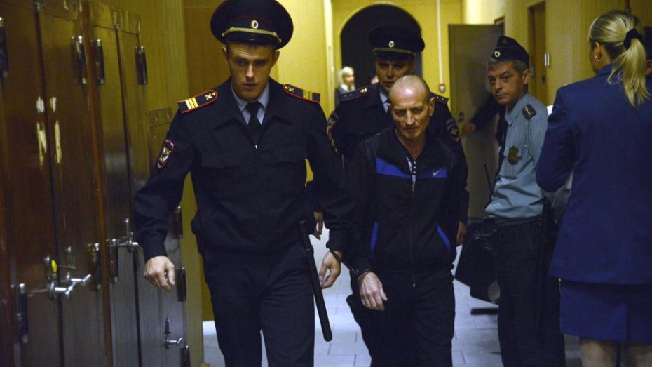 В Воронежской области убийца 32-летней женщины заплатит 1,5 млн рублей ее сыну