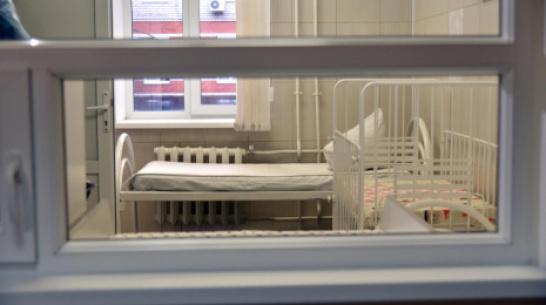 В Воронежской области еще 4 человека госпитализировали с подозрением на коронавирус