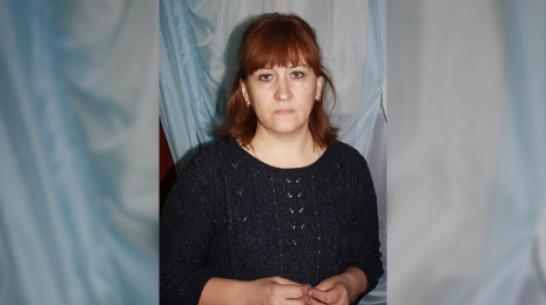 Хохольский педагог стала лауреатом международного конкурса «Здравствуй, лето!»