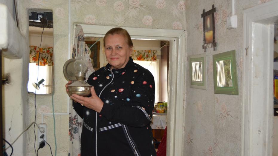 Победительница «Что? Где? Когда?» из Воронежской области: «Муж посчитал вопрос простым»