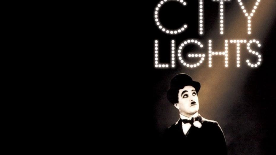 Фильмы с Чарли Чаплином в Воронеже покажут под аккомпанемент симфонического оркестра
