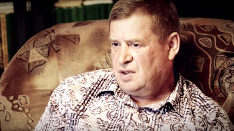 Врезультате дорожно-траспортного происшествия скончался герой Советского союза воронежец Николай Малышев