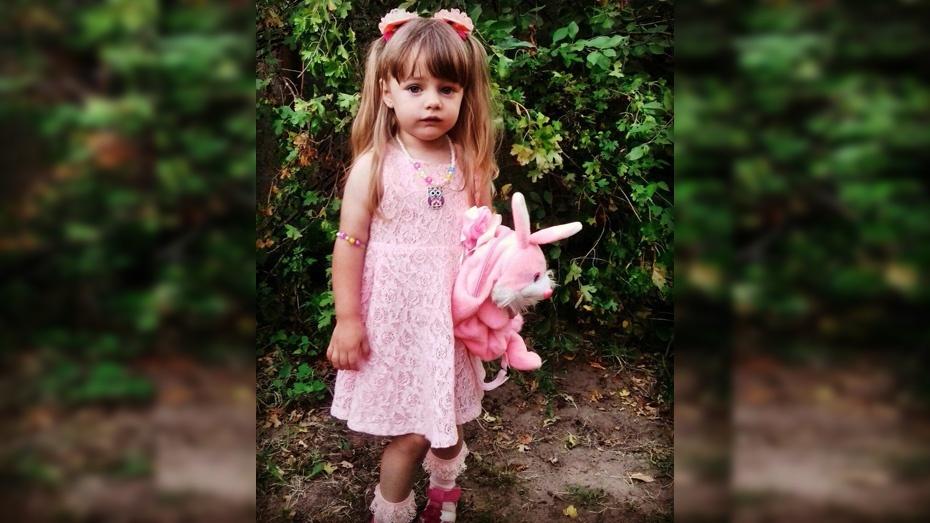 В Воронежской области медиков заподозрили в заражении 3-летней девочки гепатитом С