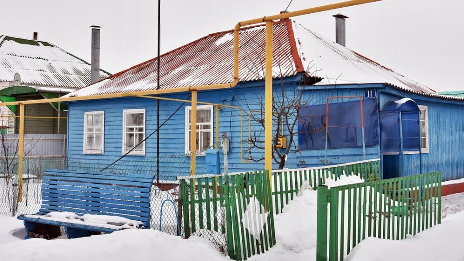 Выигравшая 506 млн рублей жительница Воронежской области осталась в родном поселке