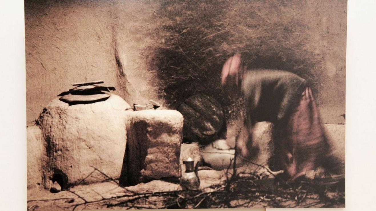 ассоциация молодых фотографов узбекистана картофеля