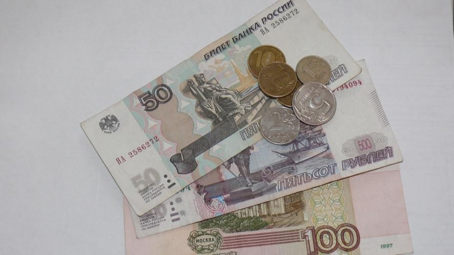 Грибановцы задолжали за капремонт 2,7 млн рублей