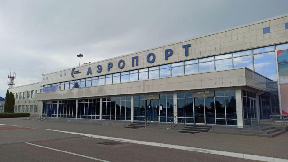 Роспотребнадзор составил список из 13 стран, с которыми возобновится авиасообщение