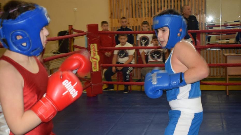 В Грибановке турнир «Бокс против наркотиков» проведут 8 февраля