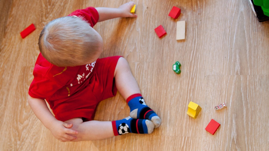 Воронежские депутаты приглашают строителей обсудить проекты детских садов
