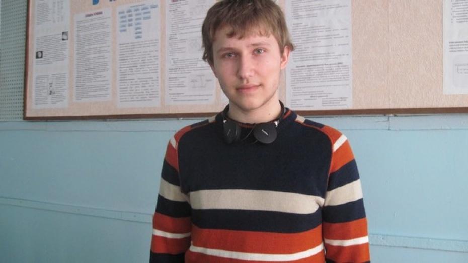 Борисоглебские студенты и школьники стали победителями XIV Фестиваля «Неделя информатики»