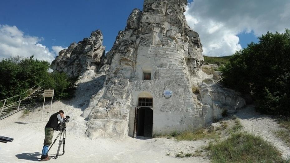 Минкультуры поможет воронежскому Дивногорью попасть в список ЮНЕСКО