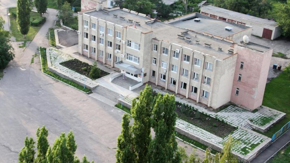 Выборы главы в Верхнехавском районе Воронежской области признали несостоявшимися