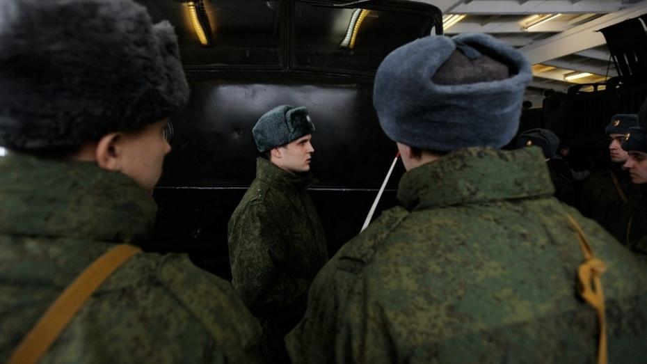 В ДНР назвали дату начала всеобщей мобилизации