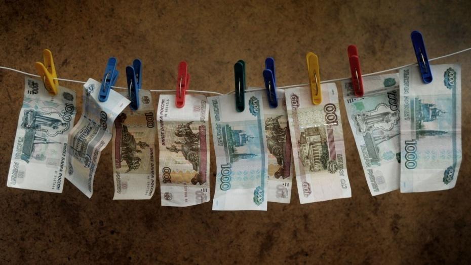Жительница Воронежа получила грант в 100 тыс рублей за идею столярного бизнеса