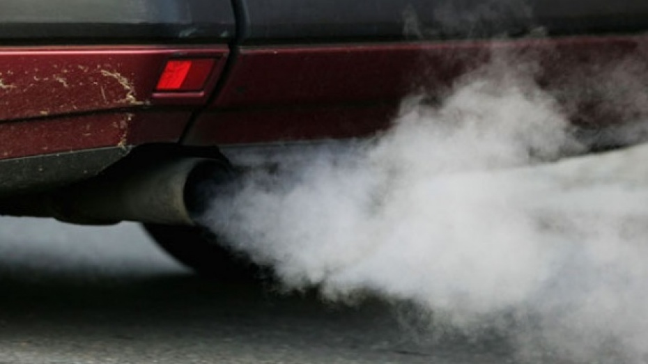 В России к июлю могут ввести экологические ограничения для машин